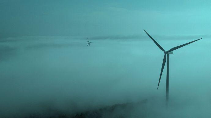 hi-res-wind-turbine-color.jpg