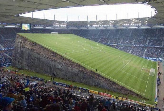 homefieldadvantage
